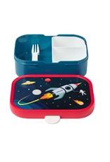 Mepal Lunchbox Space