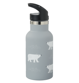 Fresk Fles Thermos Polar Bear