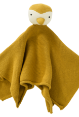 Fresk Knuffeldoek Pinguin