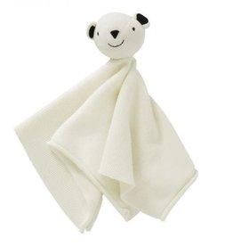 Fresk Knuffeldoek Polar Bear