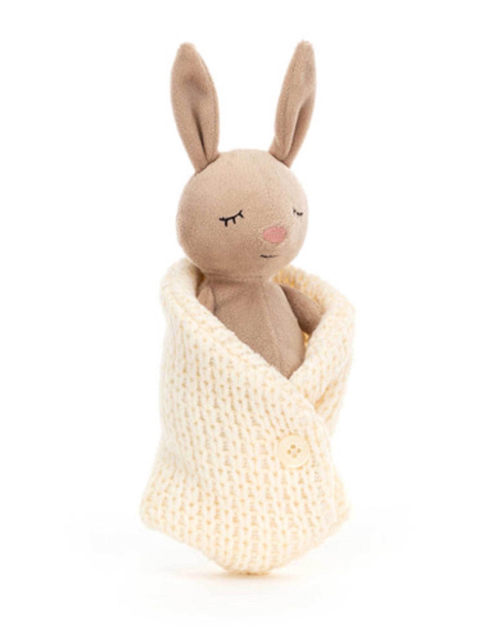 Jellycat Cosy Bunny