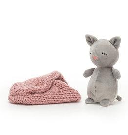 Jellycat Cosy Kitten