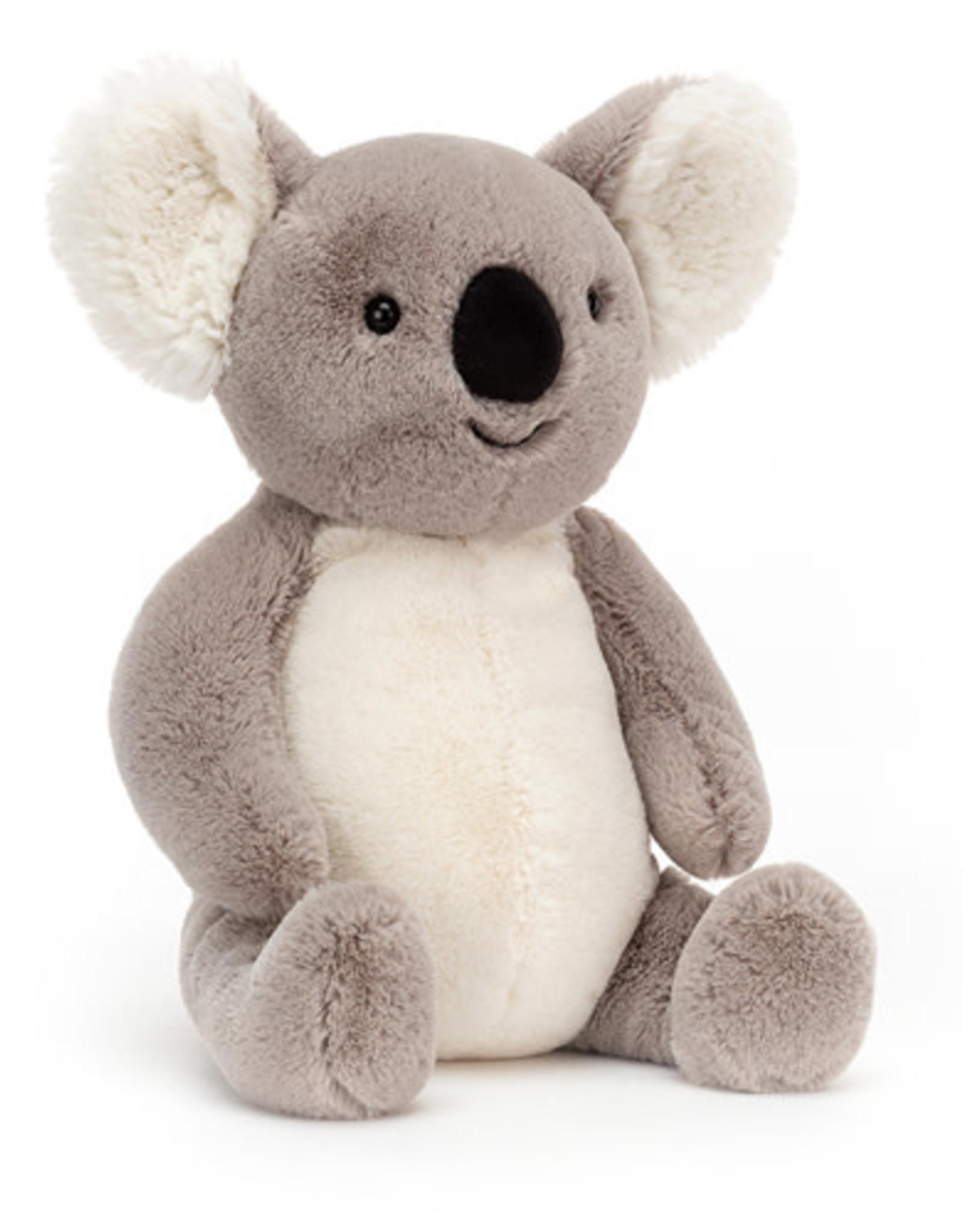 Jellycat Kai Koala
