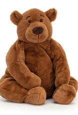 Jellycat Rumpletum Bear