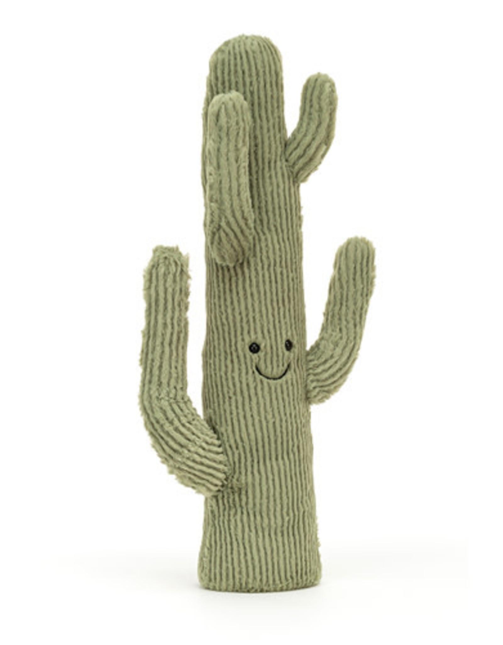 Jellycat Amuseable Desert Cactus