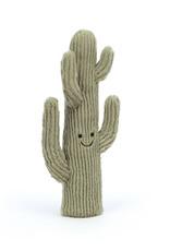 Jellycat Amuseable Desert Cactus Small