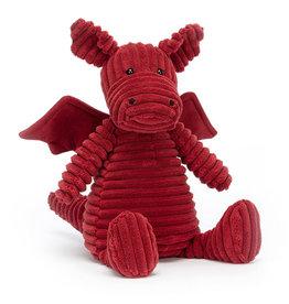Jellycat Cordy Roy Dragon