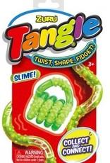 Tangle Crush Junior