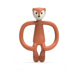 Matchstick Monkey Bijtspeeltje Fudge Fox