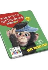 Zwijsen Magnetische letterdoos Veilig Leren Lezen