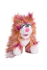 Living Puppets Handpop Frau Schmittchen