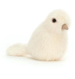 Jellycat Birdling Dove