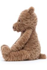 Jellycat Cocoa Bear