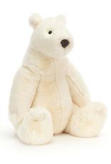 Jellycat Hugga Polar Bear Large