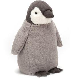 Jellycat Percy Penguin Large