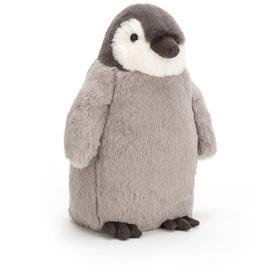 Jellycat Percy Penguin Tiny