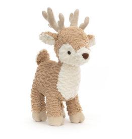 Jellycat Mitzi Reindeer Large