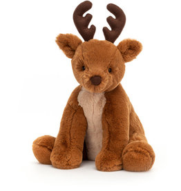 Jellycat Remi Reindeer Medium