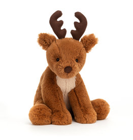 Jellycat Remi Reindeer Small