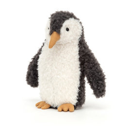 Jellycat Wistful Penguin Small