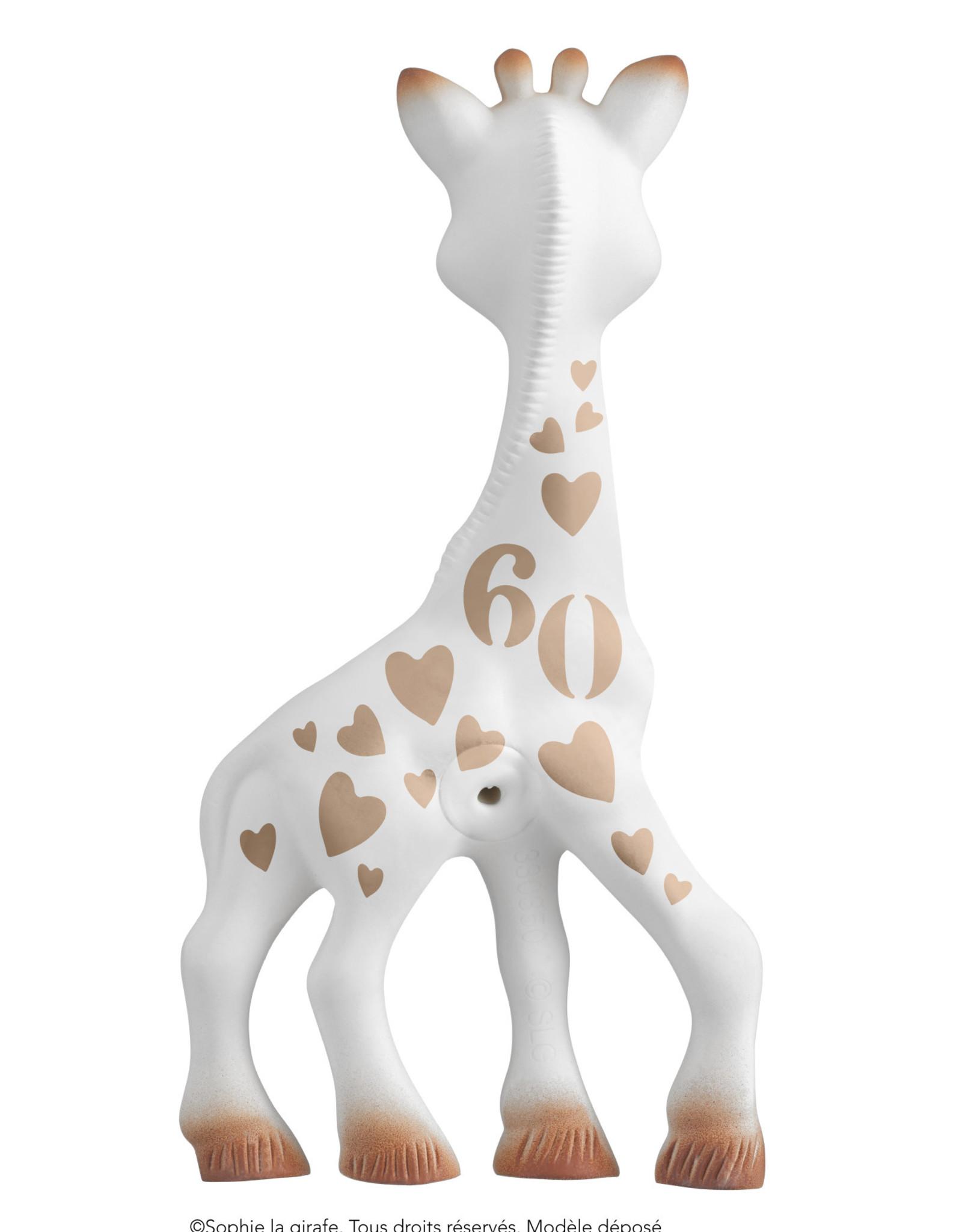 Vulli Sophie de giraf By Me Limited edition