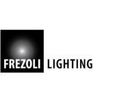 Frezoli Lighting