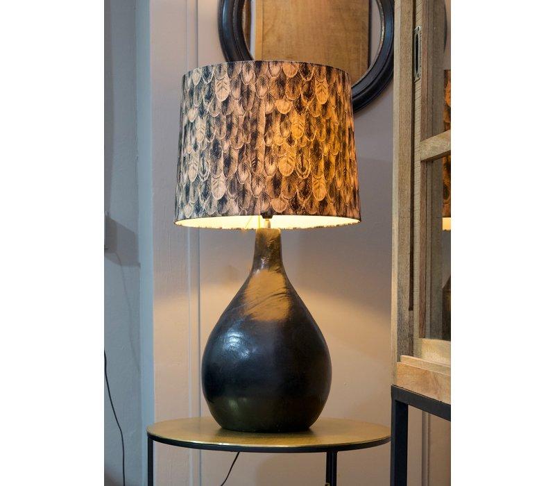 Tafellamp Veren