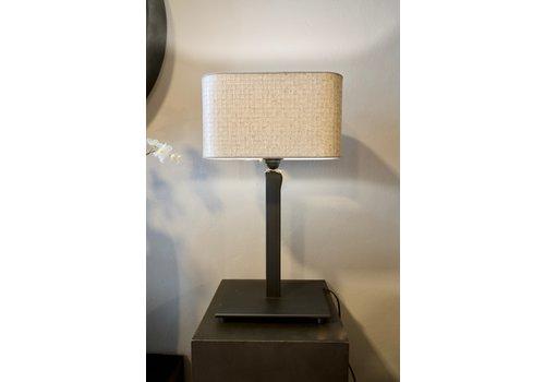 Tafellamp Ketange