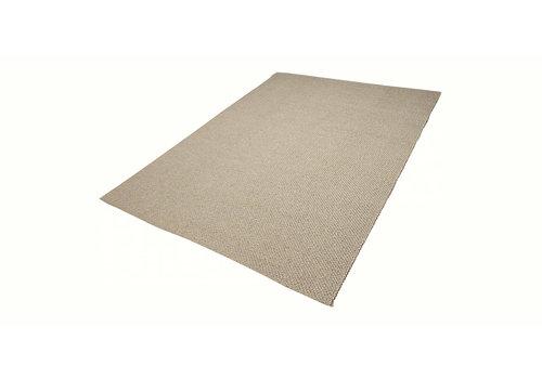 UrbanSofa Vloerkleed Shantra Wool Plain