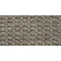 Vloerkleed Shantra Wool Honeycomb