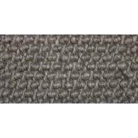Vloerkleed Shantra Wool Seeds