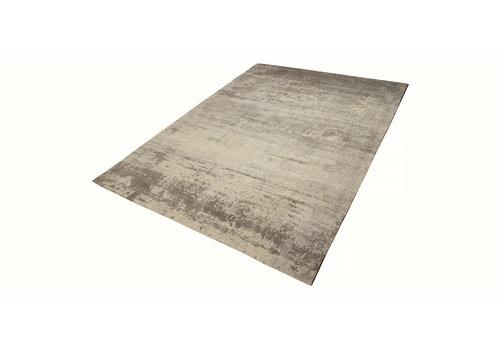 UrbanSofa Vloerkleed Indra Concrete