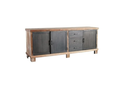 Dressoir Solid