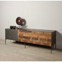 TV meubel Pandora