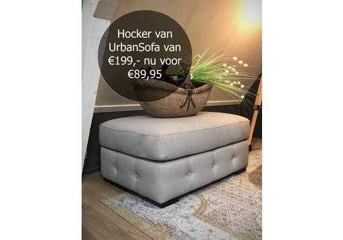 Hocker UrbanSofa