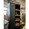 Industrieel Cabinet Lion 1 deur