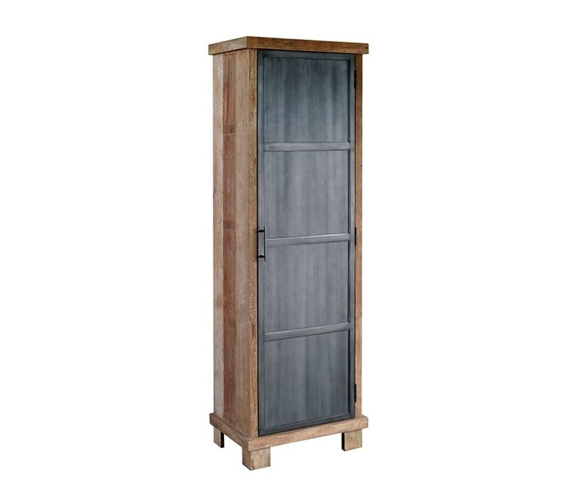 Cabinet Solid