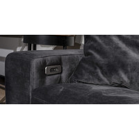 (Relax)Fauteuil Auxerre