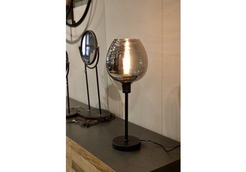 Tafellamp Vienna