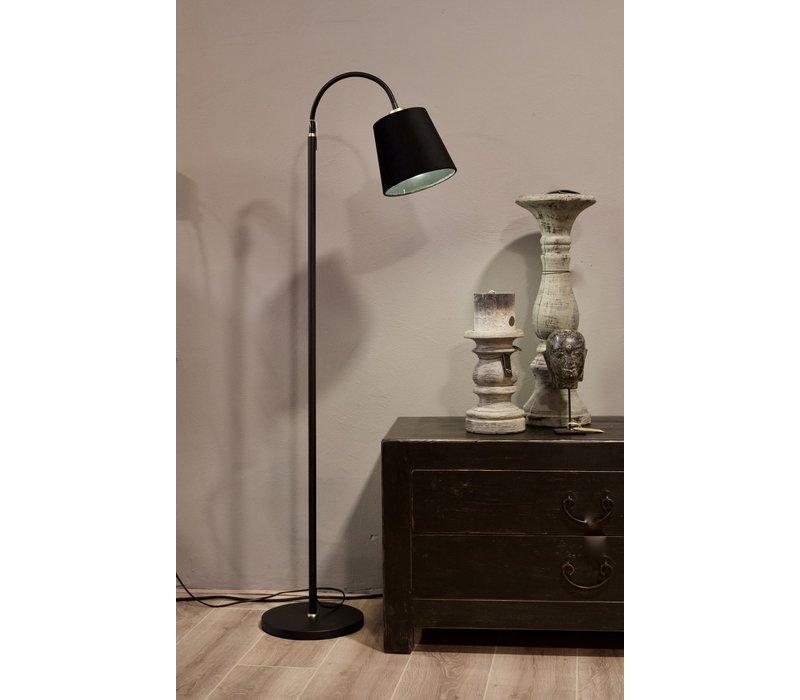 Vloerlamp Lisa