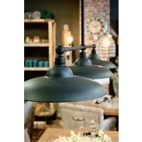 Hanglamp Vechia 3-kaps