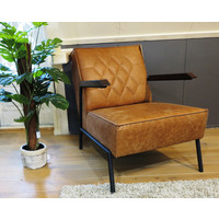 Fauteuil Wynant
