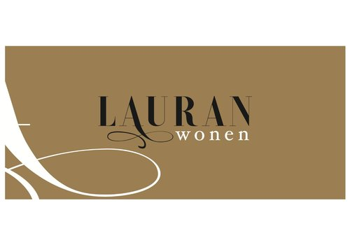 Cadeaubon Lauran Wonen vanaf: