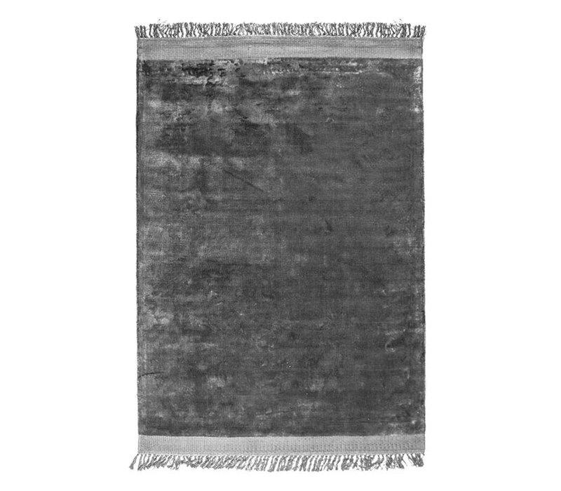 Showmodel Carpet Peshi grijs