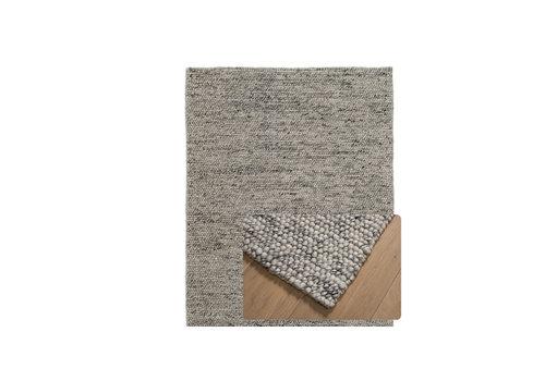 Vloerkleed Shantra Wool Cobble
