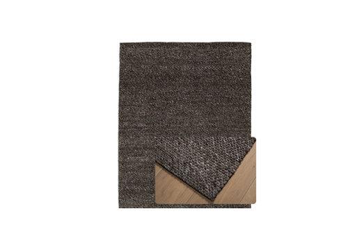 Vloerkleed Shantra Wool Pebbles
