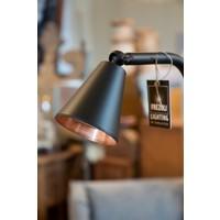 Vloerlamp Stays