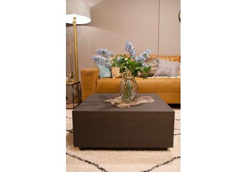 Blox Luxury Furniture Coffeetable Blox