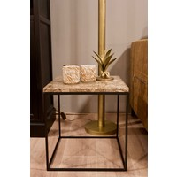 Frame table Blox