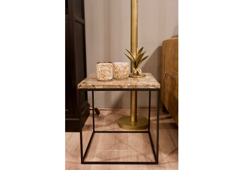 Blox Luxury Furniture Frame table Blox
